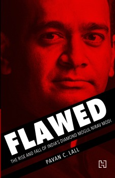 Flawed-final front