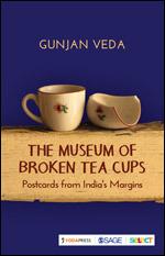 109971_book_item_109971