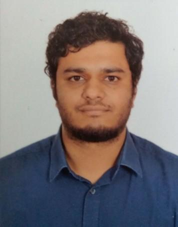 Manish Pathanis