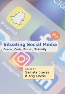 Situating Social Media