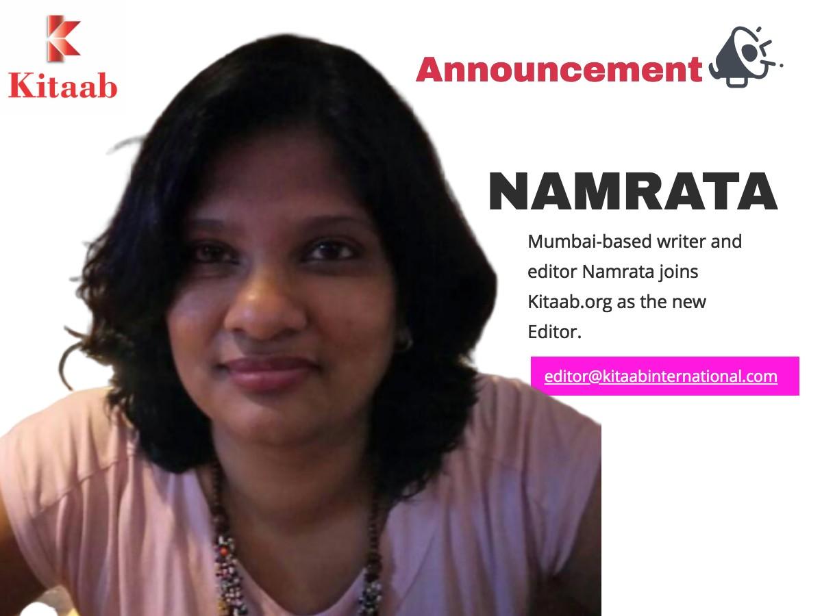 Namrata copy